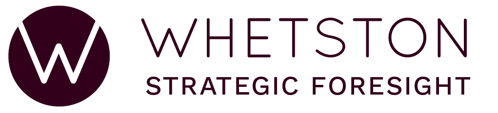 whetston logo