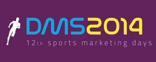 DMS 2014