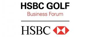 HSBC_Golf