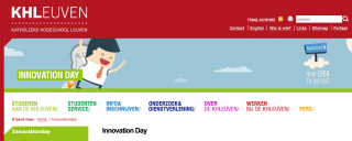 innovationday